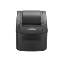 RP-100-Receipt-Printer-01-1